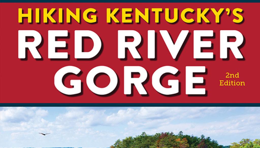 hiking_kentuckys_red_river_gorge_2e_9781634041379_FC.jpg