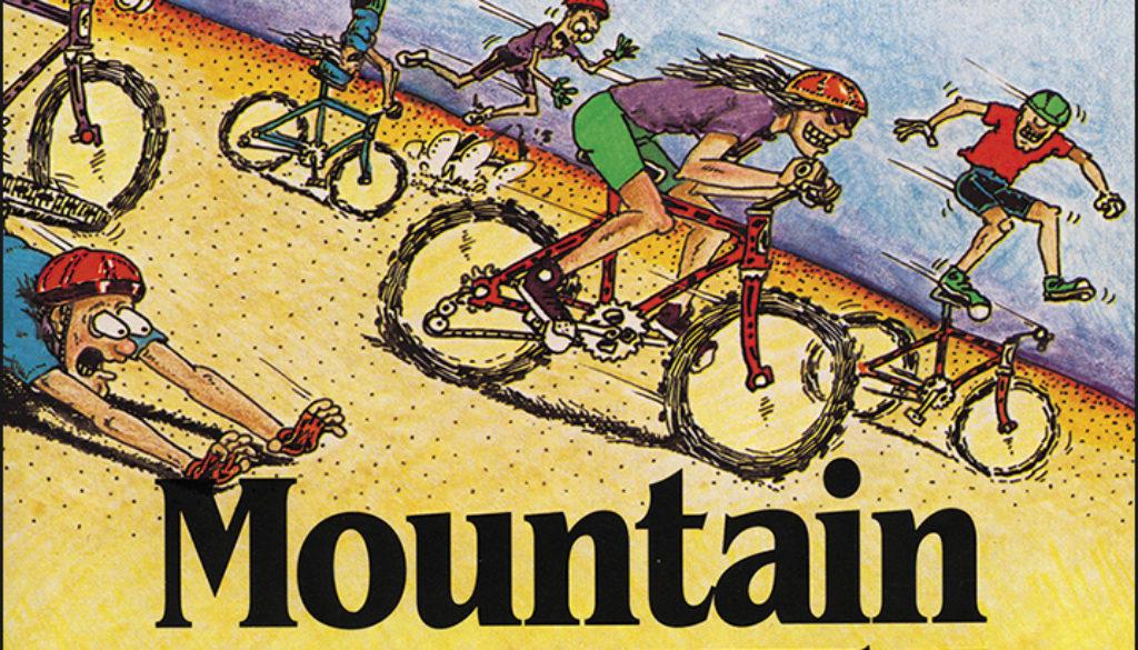 mountain_bike_9780897321143_FC.jpg