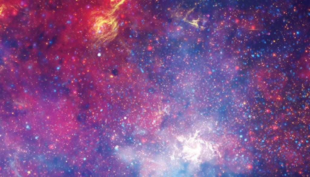 nebula_blank_journal_lined_9781935666813_FC.jpg