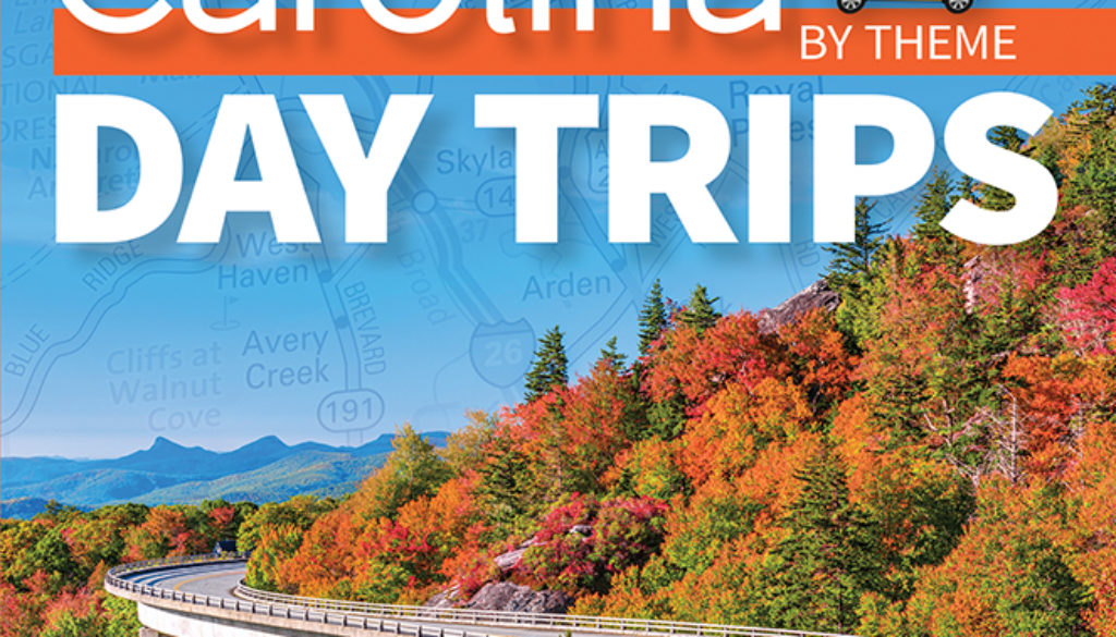 north_carolina_day_trips_by_theme_9781591938859_FC.jpg