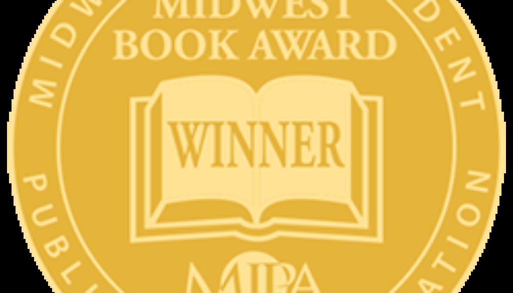 MIPA_Winner_gold_250px